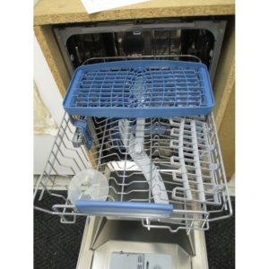 Ремонт встраиваемой посудомоечной машины на дому